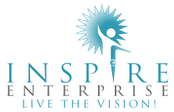 Inspire to Vision